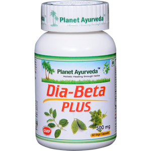 dia-beta-plus