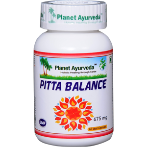 pita-balance