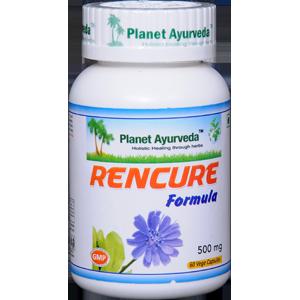 rencure-formula