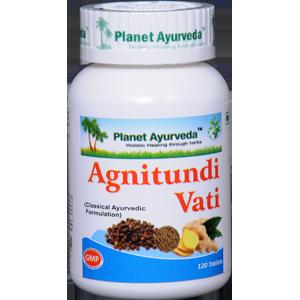 agnitundi-vati