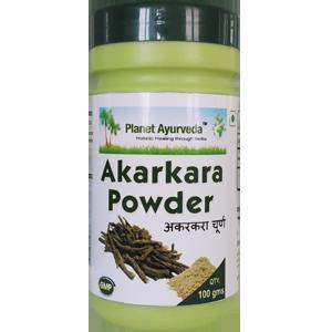 akarkara-powder