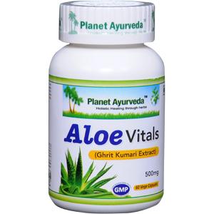 aloe-vitals