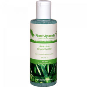 aloevera-scrub-oil-control-face-wash_2