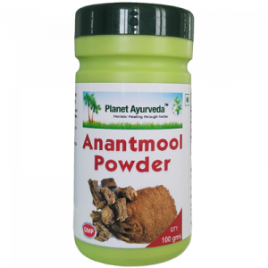 anantmool-powder_1