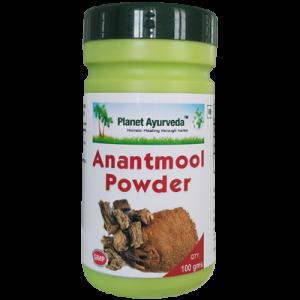 anantmool-powder_1