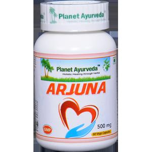 arjuna-capsules_1