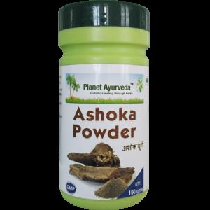 ashoka-powder