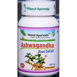 ashwagandha-capsules_1