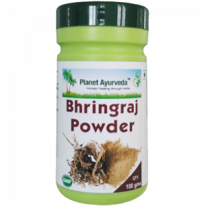 bhringraj-powder