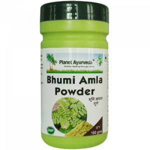 bhumi-amla-powder