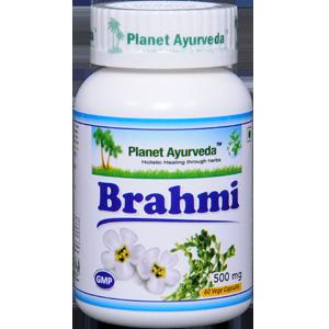 brahmi-capsules