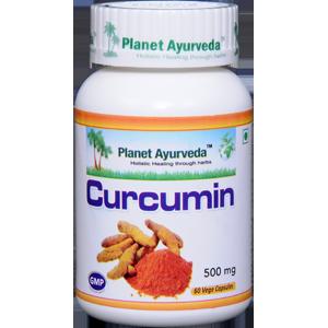 curcumin-capsules