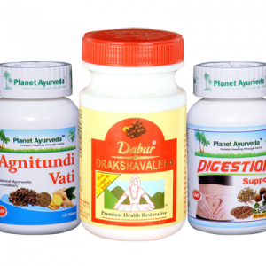 digestion-support-pack