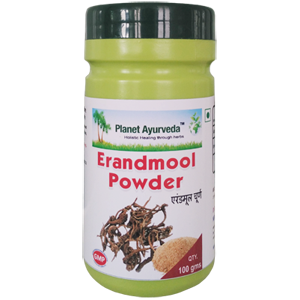 erandmool-powder_2