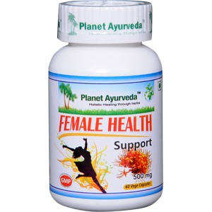 female-health-support