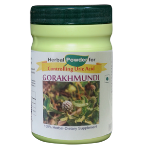 gorakhmundi-powder_1_1