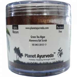 green-tea-algae-aloevera-gel-scrub