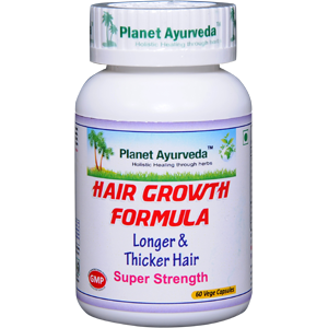 hair-growth-vitamins-formula