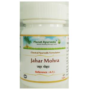 jahar-mohra