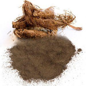 jatamansi-powder