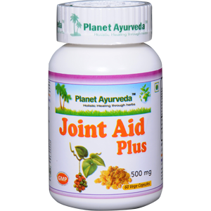 joint-aid-plus