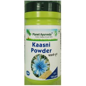 kaasni-powder
