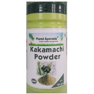 kakamachi-powder