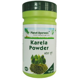 karela-powder
