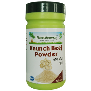kaunch-beej-powder