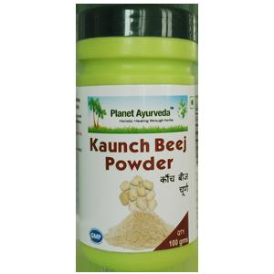 kaunch-beej-powder