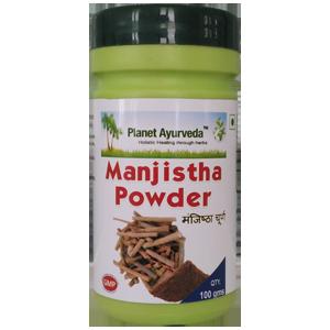 manjistha-powder