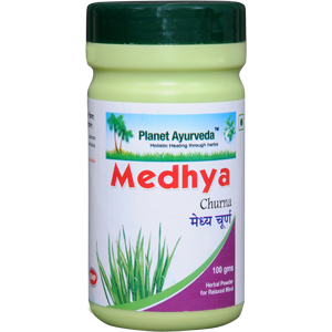 medhya