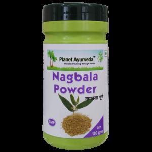 nagbala-powder