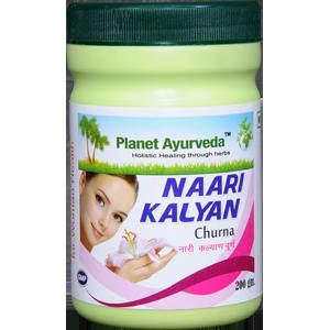 nari-kalyan