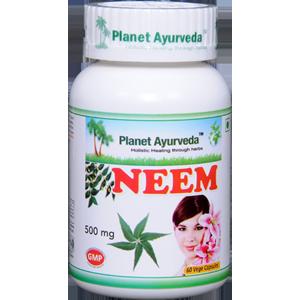 neem-capsules