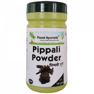 pippali-powder