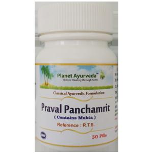 praval-panchamrit