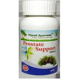 prostate-support-tablets