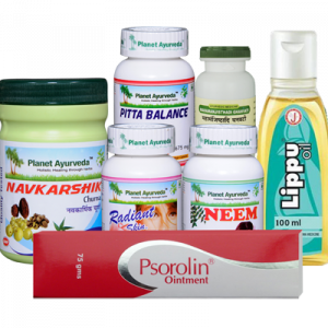 psora-care-packss1