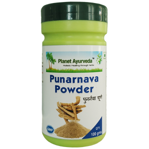 punarnava-powder