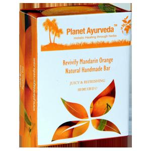 revivify-mandarin-orange-natural-handsone-bar-1