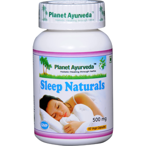 sleep-naturals