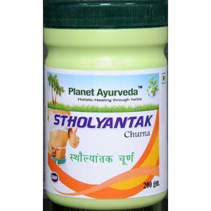 stholyantak-churna