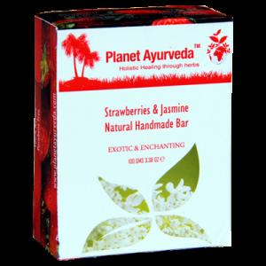 strawberries-_-jasmine-natural-handmade-bar-1