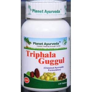 triphala_1