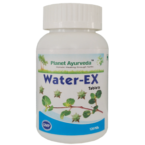 water-ex-tablets-store-planet-ayurveda