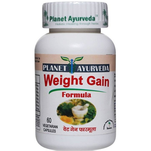 weight-gain-formula-old-pic_1