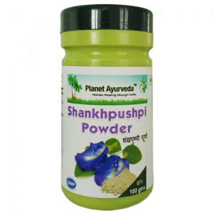 shankhpushpi-powder_1