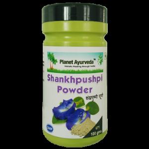 shankhpushpi-powder_1