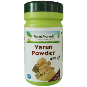 varun-powder